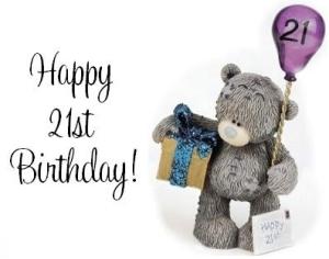 Happy21stBirthday1